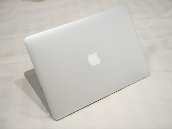 續航力大提升,MacBook Pro 13 Retina 2013 評測 | T客邦