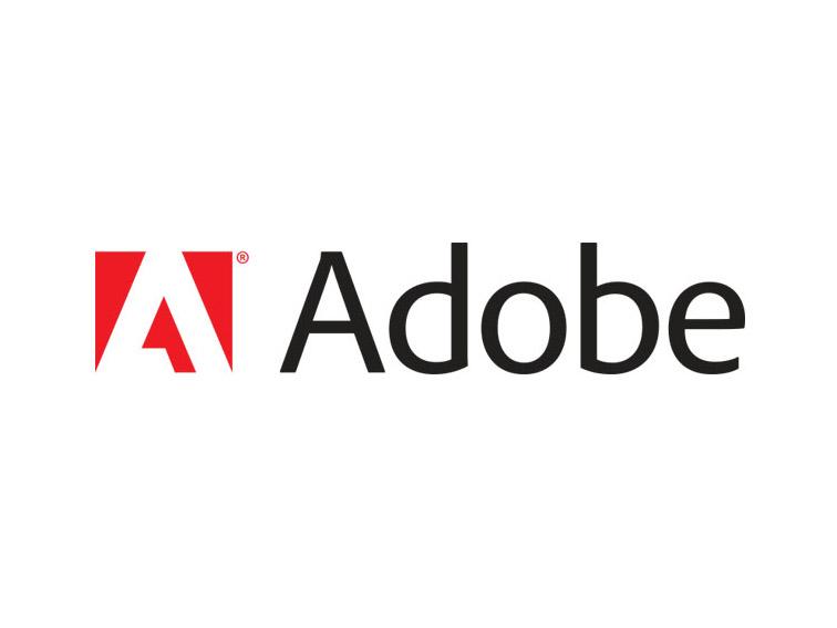 Adobe 遭駭不只 300 萬個資外洩,共有 3800 萬筆活躍用戶資料被盜