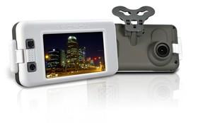守護眼VACRON 360°MD657、CBN01大光圈行車紀錄器,三年保固台灣製,在地品牌領先