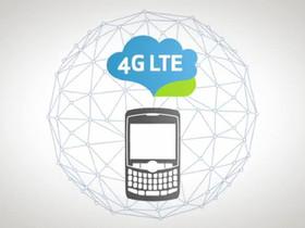 台灣 LTE 4G 競標結果解析與後續發展預測