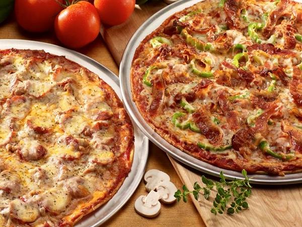 Amazon CEO 貝佐斯提高會議效率的秘密:「兩個披薩」和「六頁備忘錄」 | T客邦