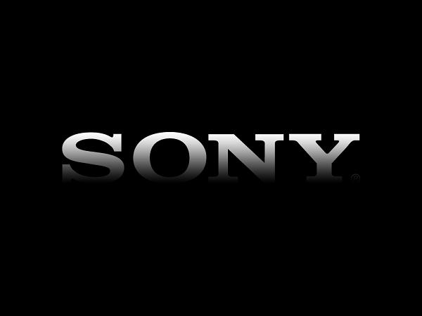 Sony 2013 Q2 財報:虧損加劇,行動看漲