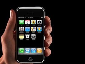 史上最重要的30款數位相機,Apple 第一代的 iPhone 也在其中