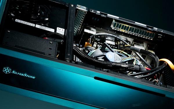 Haswell 迷你主板大決戰:溫控、功耗、效能3大考驗,找出最強 Mini-ITX 主機板