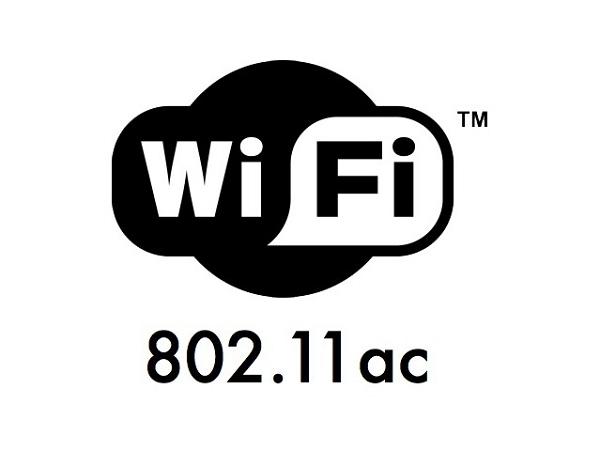 網路架構大概論6-看懂無線網路 802.11 b/g/n/ac 演進歷史 | T客邦
