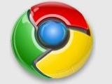 可安裝Google Chrome OS的小筆電,出列!