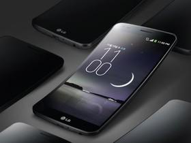 LG G Flex 曲面螢幕手機預計 2014 年初在台上市,自我修復背蓋刮痕影片曝光