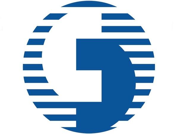 中華電信海纜斷線,國外網站連線困難
