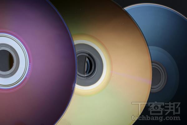 16 款大廠碟片看透透:MID 就像 DNA,代工或貼牌一眼就看穿