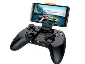 MOGA 推出兩款手機行動電源搖桿,邊玩邊充電