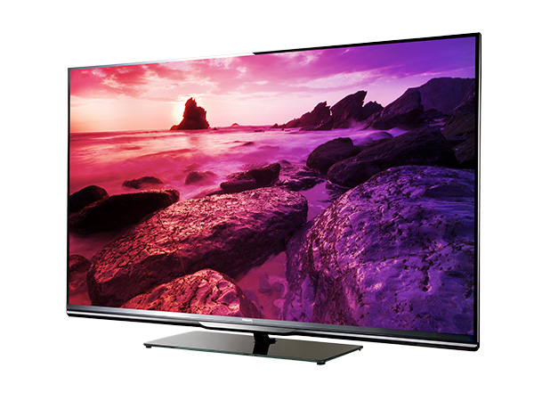 【得獎公佈】價值 2 萬元的 Philips Smart TV 6008 智慧電視免費送給你!