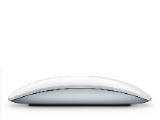 首款多點觸控滑鼠Magic Mouse評測