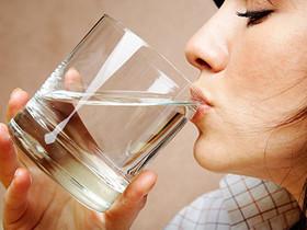 各種健全的飲水習慣,喝出健康又安心