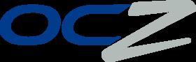 OCZ獲得Toshiba企業股份有限公司併購合約,確定將併購OCZ固態硬碟事業,Toshiba將併購OCZ旗下企業級、消費級以及軟體等固態硬碟事業