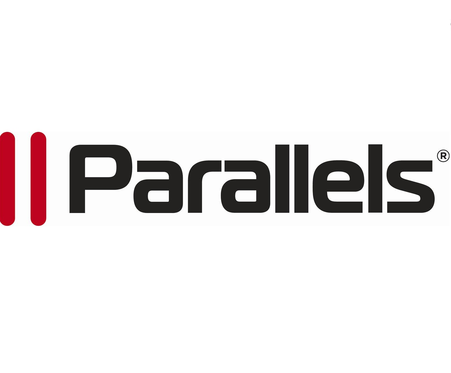 Parallels最新調查發現中國中小型企業(SMB)雲端服務市場潛在商機 市值達167億人民幣