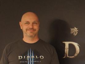 Blizzard 於開發者大會大爆料!星海2未公開影像與 D3《奪魂之鐮》後續故事