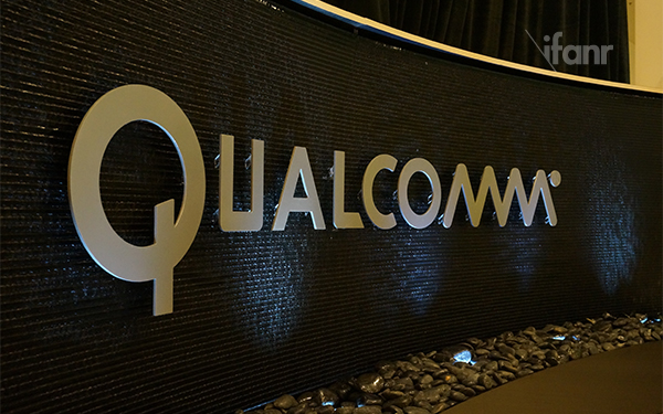 從低階入手,高通將發布首款 64 位元處理器 Snapdragon 410