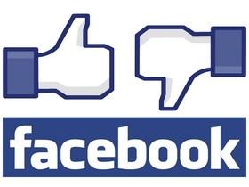 其實這不一定是你要的 Facebook 人生