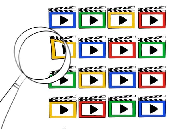 解析 2013 年 ONLINE VIDEO 行銷專家用的小招數!