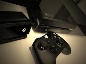 小編動手玩 XBOX ONE:語音、體感、遊戲,客廳整合型娛樂的新平台