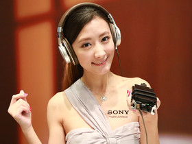 Sony 在台發表 PHA-2 隨身耳機擴大機,支援 Hi-Res Audio 高解析音質