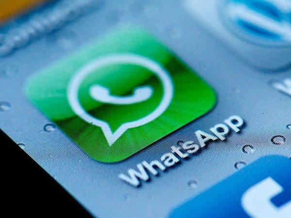 WhatsApp 活躍用戶每月突破 4 億大關,將持續推動簡單、快速的訊息服務
