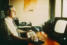 Apple 的圖形介面來自 Xerox,再往前追溯,則源自於45 年前的這個 demo...
