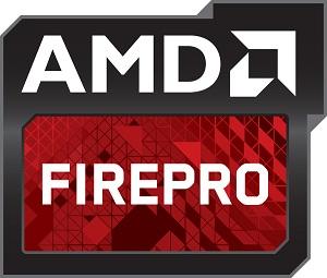 全新AMD FirePro專業繪圖方案 為新款Mac Pro注入前所未有的效能體驗