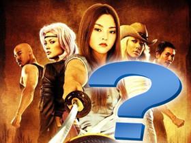 為什麼格鬥遊戲改編電影多為票房毒藥?