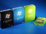Windows 7 免費工具王(上)