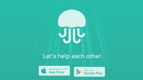 Twitter 聯合創始人Biz Stone 的新公司 Jelly:以圖片作為問題的行動問答社區