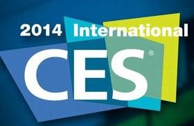 CES 2014 重點整理:智慧手環大爆發,物聯網裝置、車聯網概念夯