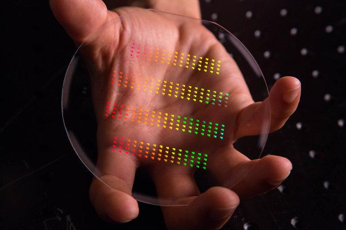 為了不讓摩爾定律失效,我們該如何設計下一代晶片? | T客邦