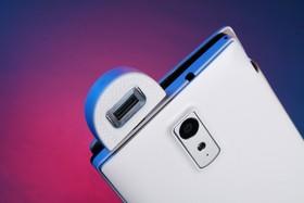 沒有iPhone 5S?手機外掛指紋辨識,FingerQ 一指解鎖