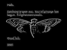 Cicada 3301又回來了!神秘組織再現網際網路