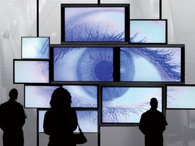廣告看板正偷偷盯著你! Intel 與前線科技以人臉辨識打造精準行銷