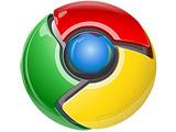 Google Chrome成為全球第三大瀏覽器、Chrome使用者最不愛點廣告