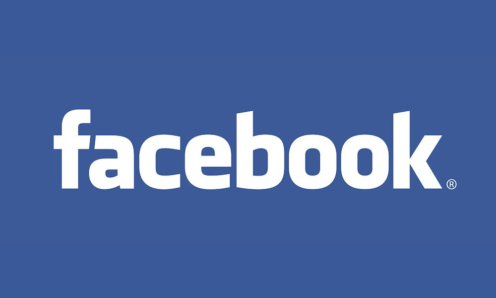 粉絲團管理者請注意,Facebook 再度更新演算法