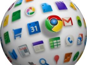 脆弱的網際網路:Gmail 深夜當機
