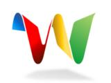 【2010新年禮物】沒有Google Wave帳號?快來簽到!