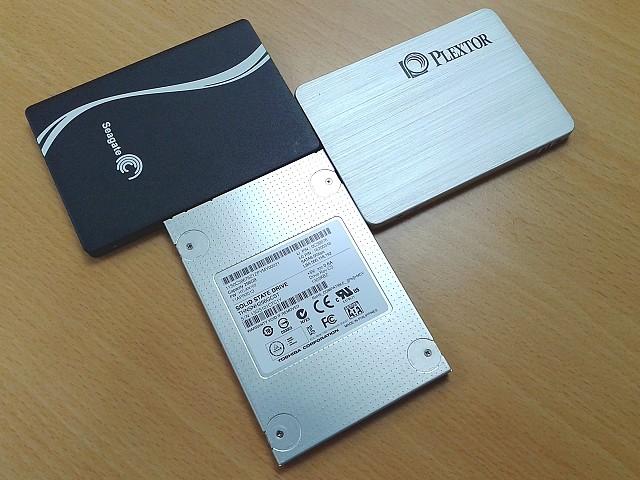 新年紅包這樣用:SSD 採購指南