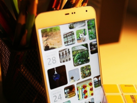 Ubuntu Phone 將在 MWC 2014 展出新玩意,會秀出與魅族的合作成果嗎?