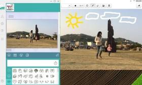 Cubie 也推桌面版,外掛 Chrome 聊天更方便