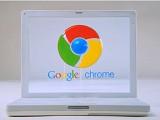 Google Chrome行銷術:創意廣告影片、大打看板報紙廣告
