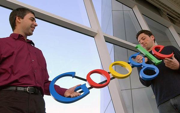 為什麼 Google 應當要賣掉 Motorola 行動?