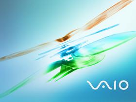Sony 準備出售 VAIO 和日本 PC 業務,並有可能退出海外市場