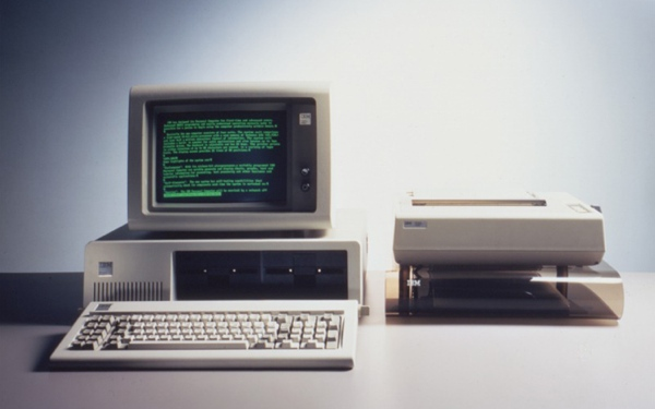 Windows PC 廠商面臨的價值陷阱 | T客邦