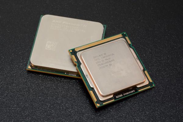 RAW檔轉檔王,50顆AMD、Intel處理器決戰Adobe Lightroom