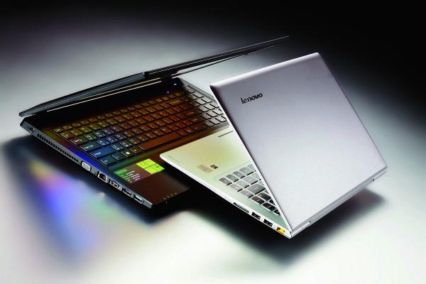 25,000元教你買高C/P值的筆記型電腦