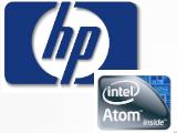 採用Atom N450的HP Mini 210偷偷上架